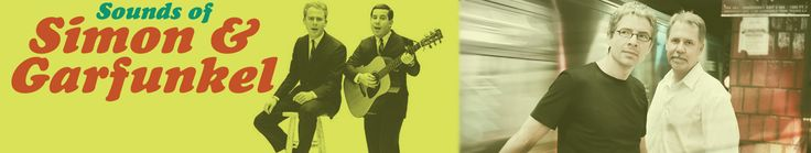 Cincinnati Pops presents Sounds of Simon & Garfunkel Sunday October 4