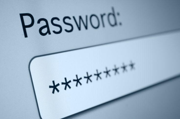 ИНФОГРАФИКА: Как создать идеальный пароль - http://lifehacker.ru/2014/03/18/infografika-kak-sozdat-idealnyj-parol/