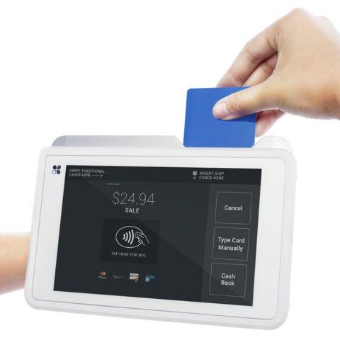 Clover Mobile 3G Developer Kit
