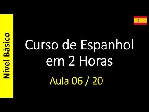 Links:     Sanderlei Silveira (Website)        Conheça seu Estado - História e Geografia           Poesia em Português, Inglê...
