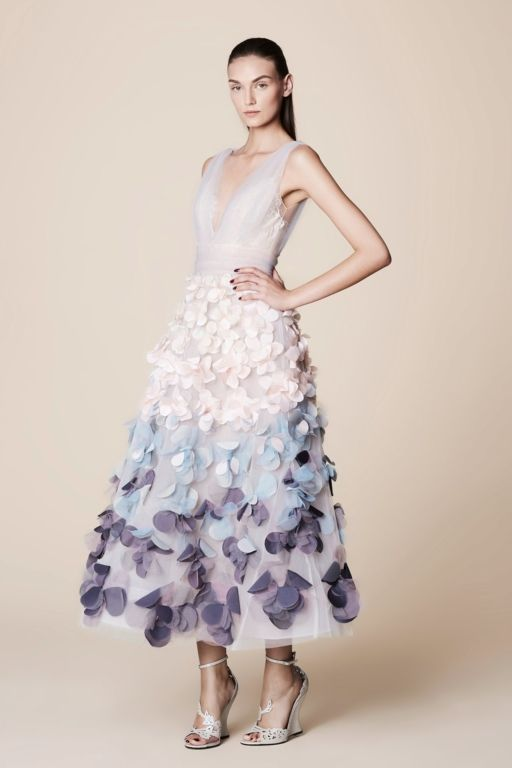 17 Best Images About Cocktail Couture On Pinterest Spring Georges Hobeika And Taylor Marie Hill
