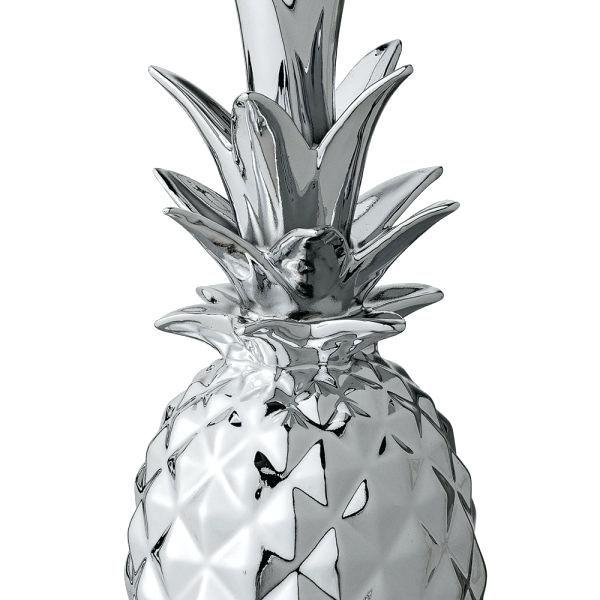 17 Trend Kollektion Von Badezimmer Deko Silber