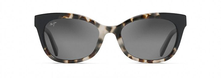 Shop ILIMA (759) Sunglasses by Maui Jim | Maui Jim