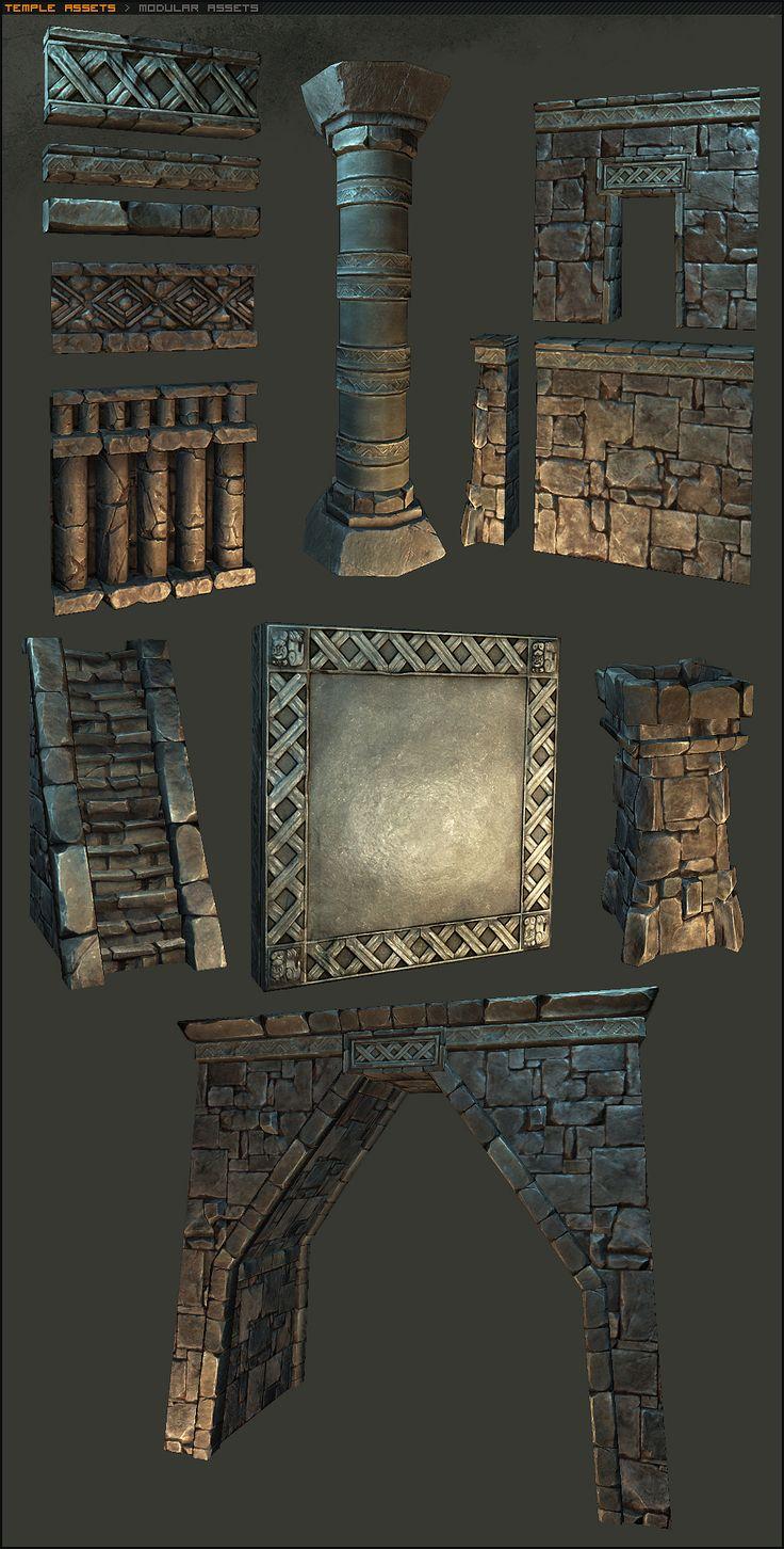http://gulienallard.free.fr/images/Screen_Crasher_temple_modular.jpg