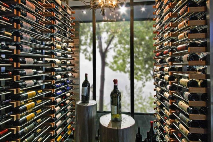 Furniture, Diy Heavy Small Modern Wine Bottles Cellar Racks Make Your Own Minimalist Space Of Small Modern Wine Cellar Racks Diy Floating Small Modern Wine Cellar Racks Ideas: 20+ Stylish Photos Small Modern Wine Cellar Racks