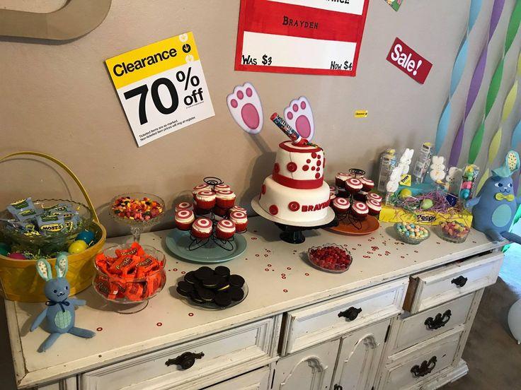27++ Birthday cake skinny pop target ideas in 2021