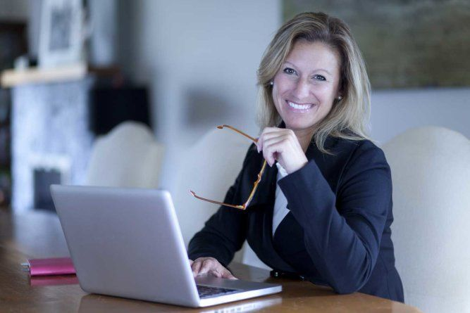 Payday loans no credit is an effective lending option that can be availed without any traditional lending formalities. Apply now@- http://www.aupayday.com.au/application.html