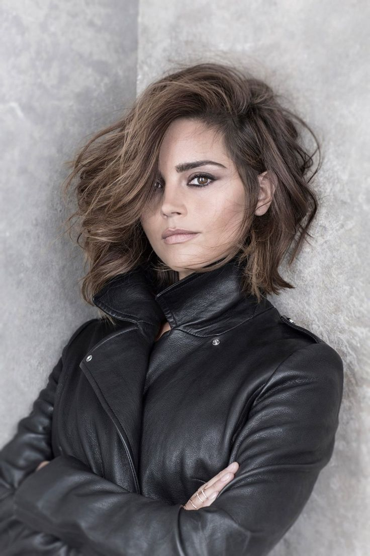 Jenna-Coleman-Harrods-Magazine-October-2015-Photoshoot05
