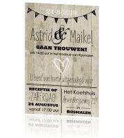 www.trouwkaarten-bestellen.nl etiquette-gastenlijst-uitnodiging-trouwkaart