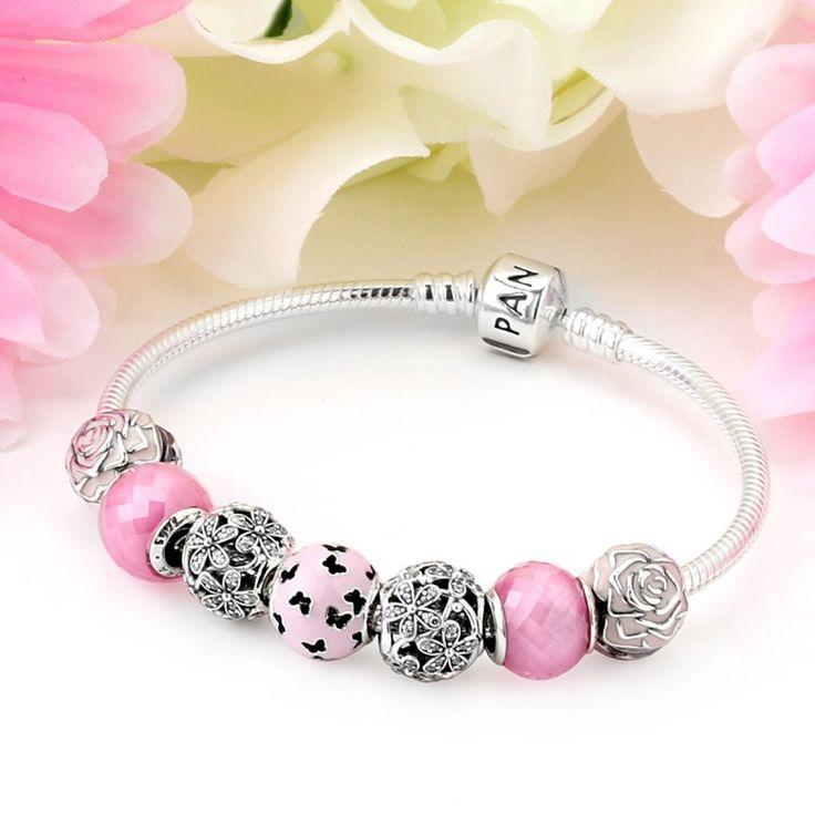 Pandora Bracelet Charms Cheap: Cheap Charms For Pandora Bracelets