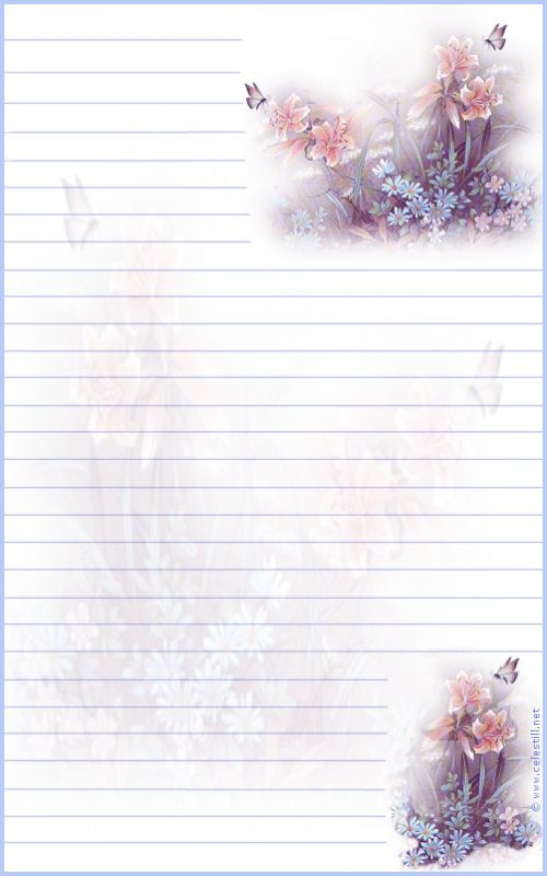 1787 best WRITING PAPER, CHECKLISTS, NOTES images on Pinterest - diary paper printable
