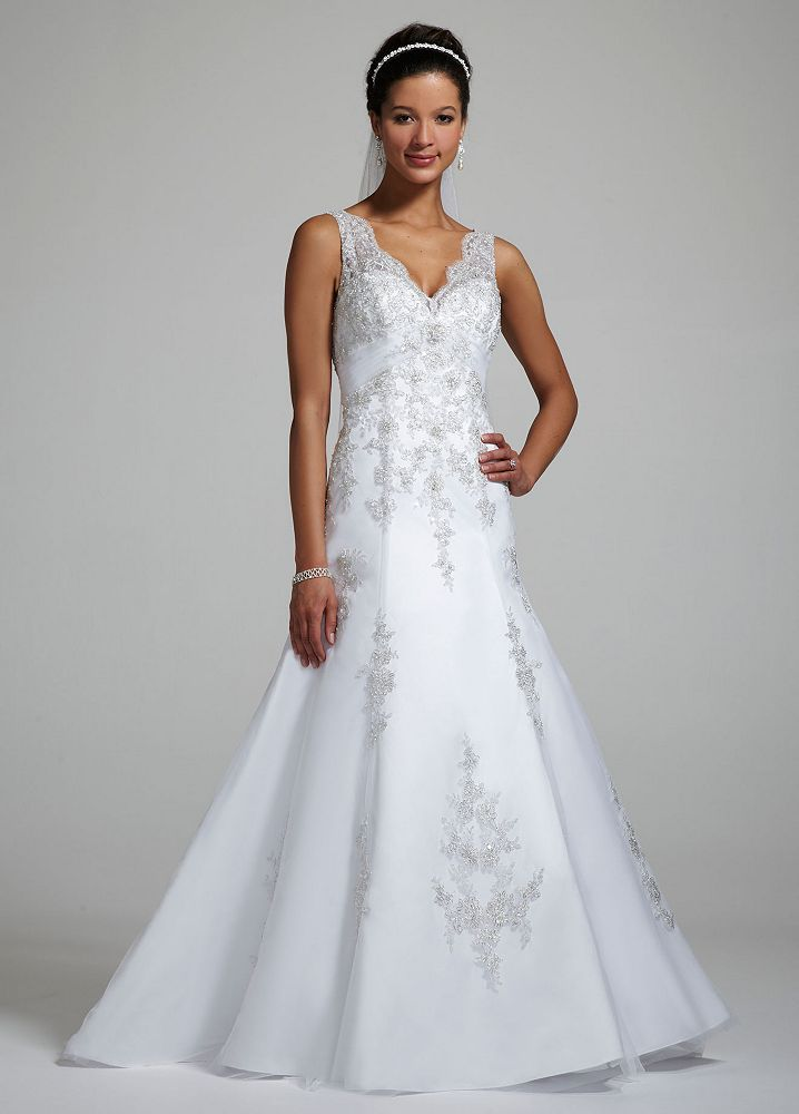 155 best Consignment wedding dresses images on Pinterest