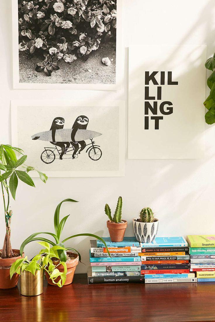 Best 25 Urban outfitters art ideas on Pinterest Urban