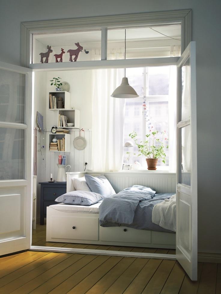 Design Your Room Online Ikea: 114 Best IKEA Yatak Odaları Images On Pinterest