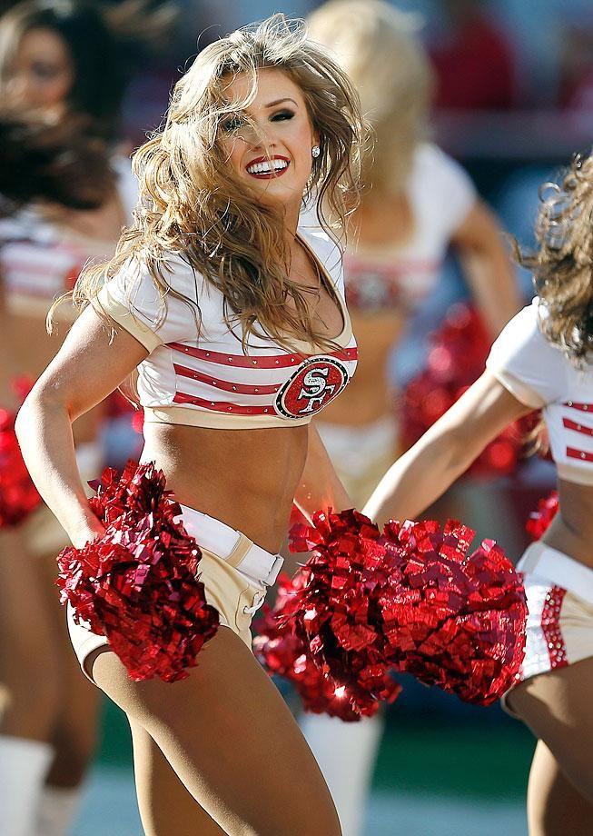 Cheerleaders girls movies