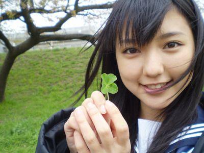 """jinakanishi: """" ojigi30do: """" 真野恵里菜 まのえりお誕生日おめでとうまのえり """" """""""