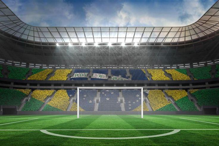 Dünya Kupası'nda kullanılan yeni teknolojiler. 3D, önümüzdeki on yıla damga vuracak teknolojilerin başında geliyor ve Dünya Kupası'nda da 3D yazıcı gündeme geldi.