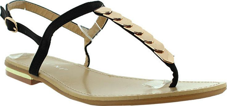 Kendall | The Shoe Shed | Billini, Nubuck, Womens, Size, Sign, Black | buy womens shoes online, fashion shoes, ladies shoes, me