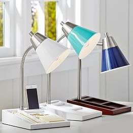 The 25+ best Task lamps ideas on Pinterest | Industrial by design ...