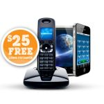 Comwave Long Distance Services for your Home or Mobile Phone