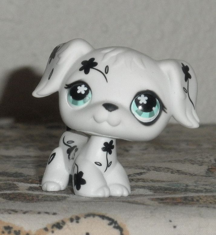 lps | Collectomania