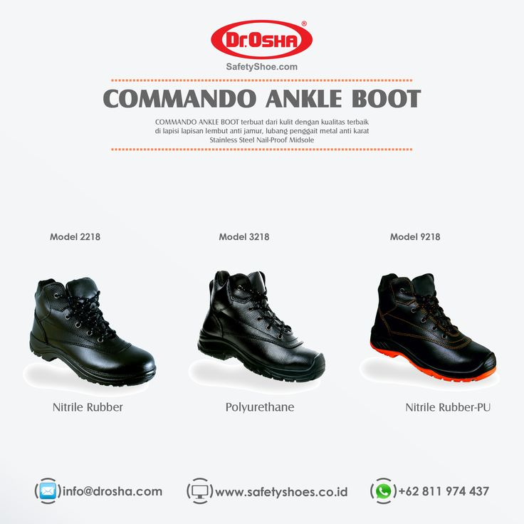 www.safetyshoes.co.id