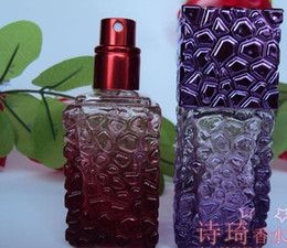 Wholesale Empty Perfume Bottles in Fragrance & Deodorant - Buy Cheap Empty Perfume Bottles from Best Empty Perfume Bottles Wholesalers   DHgate.com