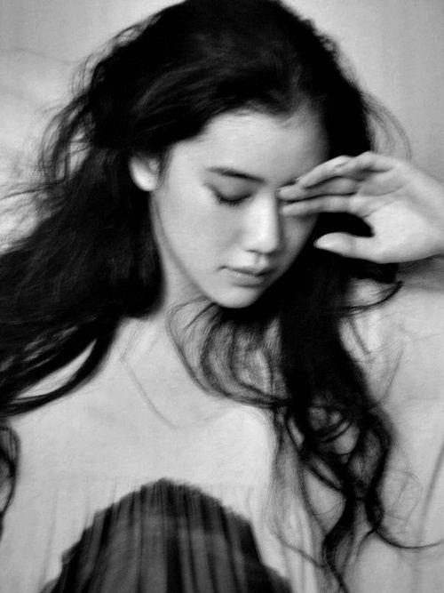 Yu Aoi , Aoi Yu(蒼井優) / japanese actress