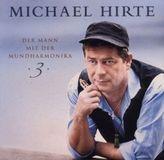 Der Mann mit der Mundharmonika, Vol. 3 [CD]
