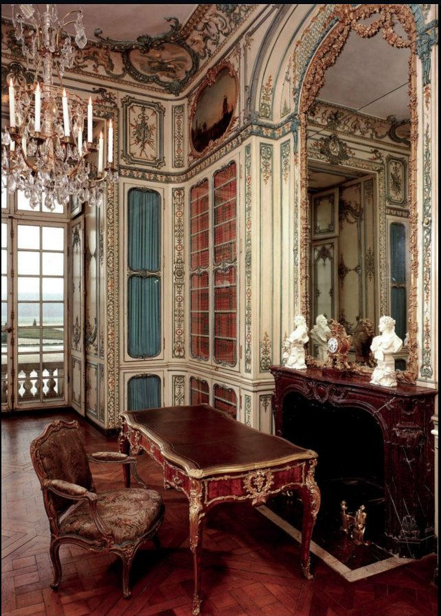 3502 best royal residences apartments furniture misc images on