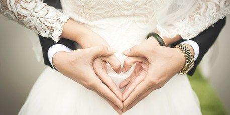 Tips en bestemmingen voor jouw huwelijksreis.