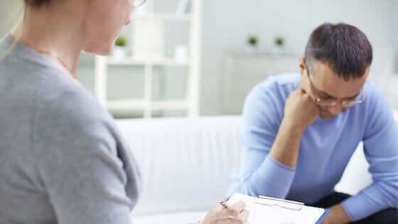İmge Terapisinin Hayatınızı Değiştirebileceği 5 Yol