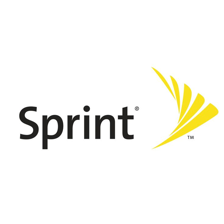 The 25+ best Used sprint phones ideas on Pinterest Group - sprint customer care