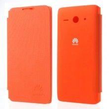 Capa Book Huawei Ascend Y530 Flip Case Laranja 12,99 €