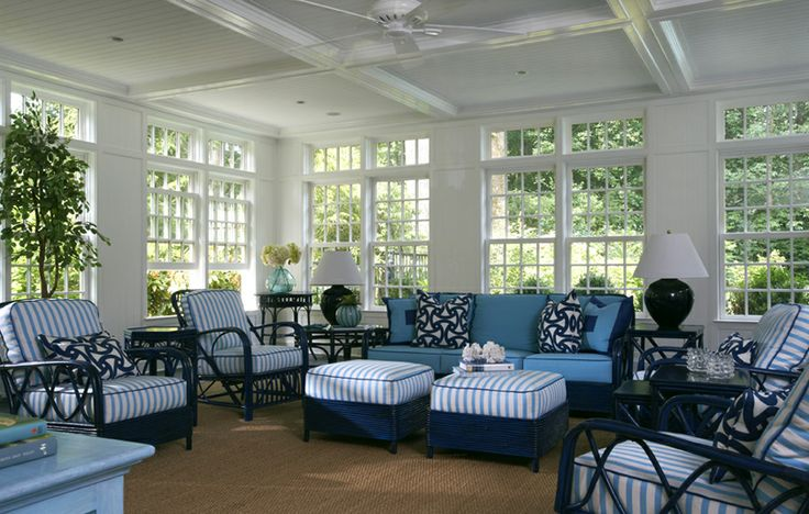234 Best Conservatories Amp Greenhouses Images On Pinterest