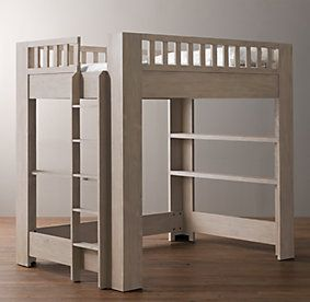 42 best max's twin bunk beds images on pinterest