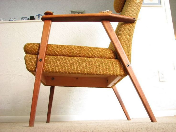 Captivating Mid Century Modern Furniture   Google Search