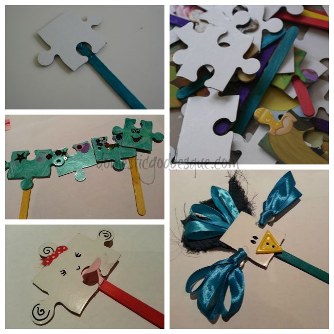 17 best ideas about dickie bird on pinterest bird crafts for Craft bits and pieces
