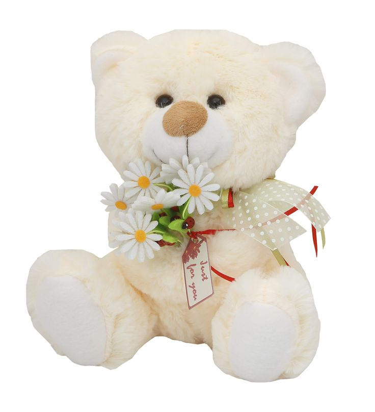 Sweet, simple, and stuffed with love, our classic Bears are the perfect gift for any occasion! #teddybear #classic #gift #happybirthday #much #muchtoys #soft #uniquegift #perfectidea
