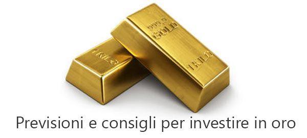 Investire in oro oggi, fisico o finanziario che sia, non offre più le garanzie di un tempo. Il crollo delle quotazioni degli ultimi anni, ha messo in discussione la qualifica di bene rifugio