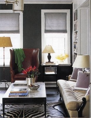 43 best family room window treatments images on pinterest | home