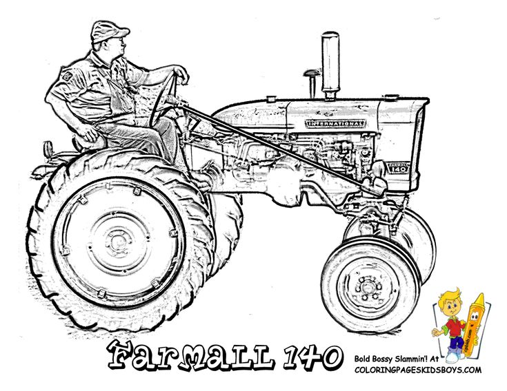 tractor - Yahoo Image Search Results