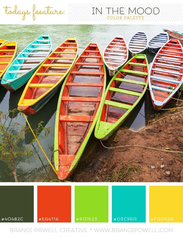 55 besten farbtabellen bilder auf pinterest farbkombinationen farbpaletten und farbdiagramm. Black Bedroom Furniture Sets. Home Design Ideas