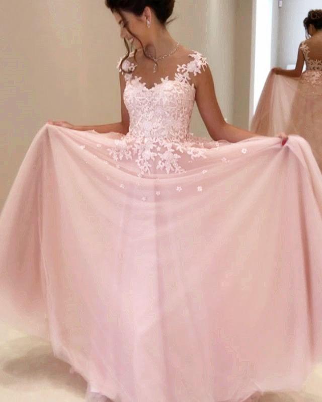 118 best ( Prom Vestidos ) images on Pinterest | Long prom dresses ...