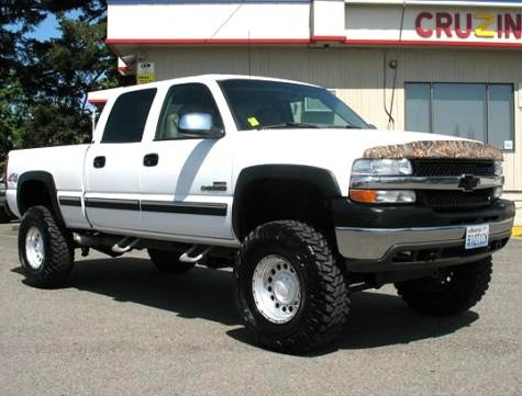 25 Best Ideas About 2500hd For Sale On Pinterest Chevy