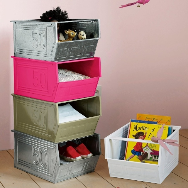 les 44 meilleures images du tableau on range sur pinterest d co maison bonnes id es et idee. Black Bedroom Furniture Sets. Home Design Ideas