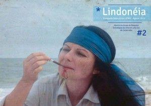 novo artigo no Curatoría Forense: Trabalhar em Arte Contemporânea. Jorge Sepúlveda T. e Ilze Petroni. Revista Lindonéia #2, pag. 85 - 88. Setembro 2013. http://www.curatoriaforense.net/niued/?p=2135