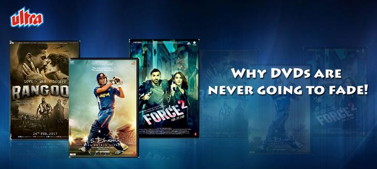 Nowadays people buy DVDs online as it is comparatively cheaper than visiting a theater and spending your hard earned cash on movies as well as on popcorns. The latest trend nowadays is shopping for DVDs online that offer many discounts and offers when bought in bulk.