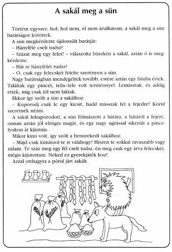 szövegértés 2. osztály - Ágota Panyi - Picasa Web Albums