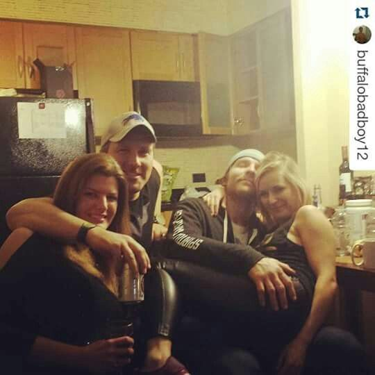 400 best dean ambrose images by mrs teresa roy sheppard lpn on dean ambrose and his girlfriend renee young yeah another story idea m4hsunfo